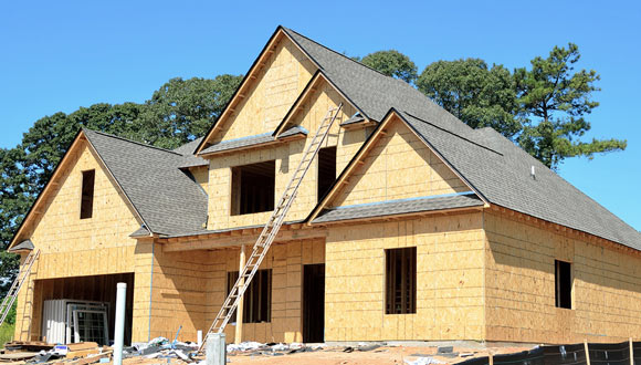 New Construction Home Inspections from MAG Home Inspections