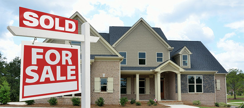 Get a pre-purchase inspection, a.k.a. buyer's home inspection, from MAG Home Inspections
