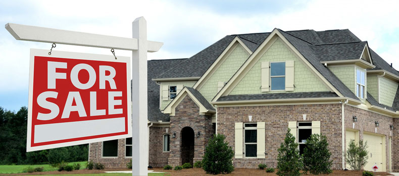 Get a pre-listing inspection, a.k.a. seller's home inspection, from MAG Home Inspections